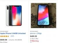 SMARTlife: 7 секретов купить iPhone на eBay по лучшей цене и быстро доставить его в Украину c Big Basket