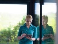 Металлопластиковые окна в Херсоне по лучшим ценам!