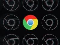 Google Chrome теперь может отправлять веб-страницы на другие устройства