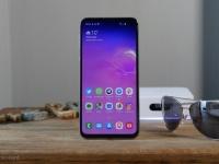 Samsung Galaxy One выйдет вместо Galaxy S11