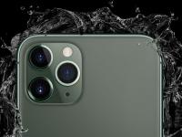 Камера в iPhone 11 Pro Max действительно ли революционна для смартфонов Apple?