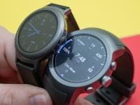 Google Pixel Watch превратились в умные часы LG. Оригинальный проект был отменен в 2016