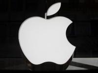 Правительство США удовлетворило запрос Apple на исключение пошлин на импорт деталей для Mac Pro