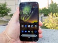 Nokia 4.2 - красивый и все? Видеообзор смартфона Нокиа 4.2 с NFC, хорошими камерами, нормальной батареей от портала Smartphone.ua