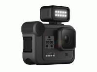 Появилось изображение упаковки камеры GoPro Hero 8 и сведения о цене устройства