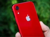Apple вернула самую скандальную функцию в самый популярный iPhone. Будем покупать?