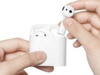 Xiaomi выпустила достойную альтернативу Apple AirPods 2