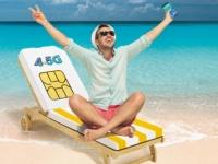 На 40% больше абонентов lifecell воспользовались мобильным Интернетом в роуминге