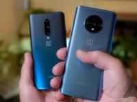 Глава OnePlus обосновал отсутствие беспроводной зарядки в новых флагманских смартфонах компании