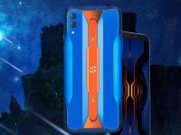 Топовая «Чёрная Акула» Xiaomi готовится к выходу на европейский рынок