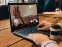 Для повседневного использования и игр: Lenovo представила ideapad L340 и L340 Gaming