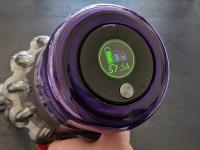SMARTtech: Обзор Dyson V11 – гаджет для уборки или просто пылесос?!