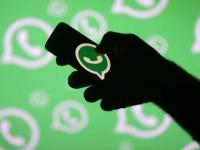 В мессенджере WhatsApp появятся самоуничтожающиеся сообщения