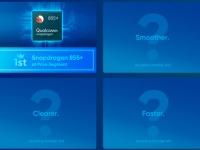 Realme X2 Pro станет самым доступным девайсом на Snapdragon 855+