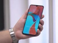 Премьера Xiaomi Mi 10 может задержаться