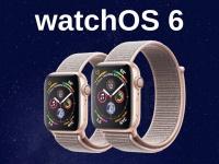 Apple Watch 2019 года: характеристики и преимущества новых часов