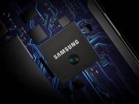 Samsung Exynos 9830 для Galaxy S11 получит ядра Cortex A77 вместо фирменных Mongoose