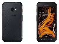 Samsung поставила Galaxy Xcover 4s в один ряд с Galaxy Fold и Galaxy A50