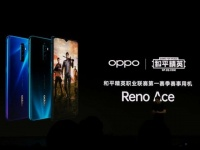 Новый флагман Oppo оказался не хуже и не дороже флагманов Xiaomi и Redmi