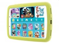 Samsung Galaxy Tab A Kids Edition (2019): детский планшет с 8-дюймовым дисплеем