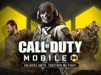 Call of Duty: Mobile стала самой загружаемой мобильной игрой в первую неделю