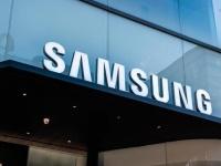 Обнаружены уязвимости, затрагивающие более 40 млн смартфонов Samsung