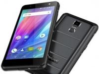 Sigma Mobile X-treme PQ37 – какой он, защищенный украинский смартфон?! Возможности и цена