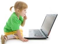 Как установить родительский контроль?! И зачем он нужен?