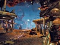 По словам Obsidian Entertainment, Microsoft позволяет создавать игры, какими их хотят видеть разработчики