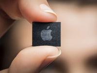 У пользователей iPhone 11 новые проблемы