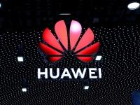 Компания Huawei опубликовала финансовый отчет за III квартал 2019 года