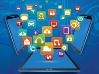 SMARTlife: 7 маркетинговых трендов для продвижения мобильных приложений в 2019 году