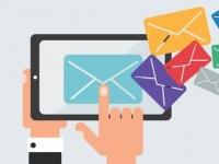 SMARTlife: История электронной почты и ее актуальность в 2019 году