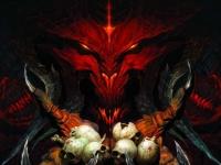 В сети появилась информация о продолжении легендарной Diablo