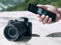 Анонс Sony Xperia 1 Professional Edition: больше слов, больше дела
