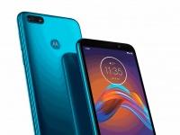Motorola one macro, moto g8 plus и moto e6 play – новые смартфоны Motorola скоро в Алло