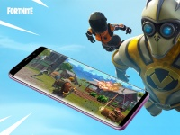 Android получит отдельный магазин игр по аналогии со Steam