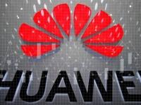 Huawei выигрывает по количеству регистрируемых патентов, но проигрывает по их качеству