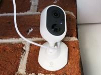 SMARTtech: Уличные IP-камеры - задачи и требования
