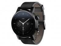 Смарт-часы Moto 360 возвращаются, но их запускает не Motorola