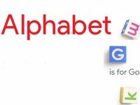 Квартальный доход Alphabet превысил 40 млрд долларов