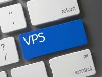 SMARTtech: Когда нужно использовать VPS и как понять, что пора обновляться?!