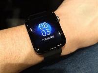 Камерофон Xiaomi CC9 Pro и умные часы Xiaomi Watch позируют на новых изображениях