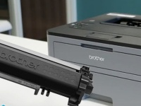 Заправка лазерных картриджей в ТонФикс – проще некуда