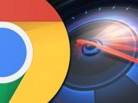 В Google Chrome появится блокировка «тяжёлой» рекламы