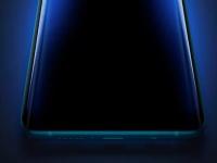 Xiaomi CC9 Pro получит одну из фишек экрана флагманов Samsung Galaxy