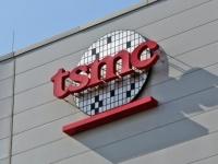TSMC наймет 8000 сотрудников для разработки 3-нанометровых чипов
