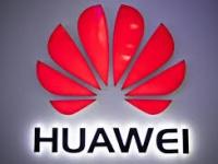 Сотрудничество с Huawei приносит Европе экономические преимущества