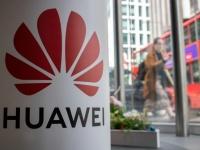 Huawei реализовала более 37 млн смартфонов серий Mate 20 и P30