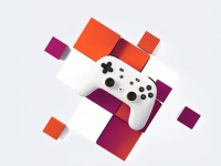 Приложение Google Stadia стало доступно задолго до запуска «убийцы консолей»